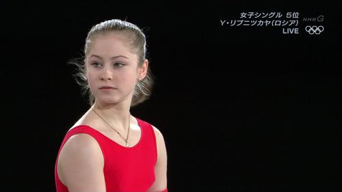 062-ユリア・リプニツカヤ-02