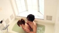 成瀬心美&今井ひろの&前田優希-120713-06
