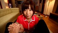 紗倉まな-141220-14