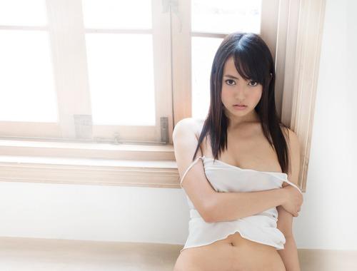 橘梨紗-高松恵理-130207-02