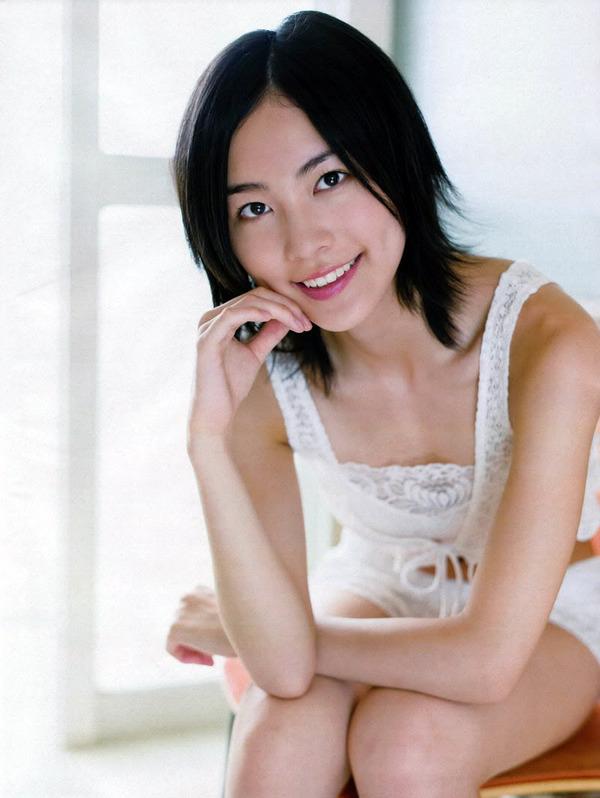 007-1-SKE48-松井玲奈&松井珠理奈-02