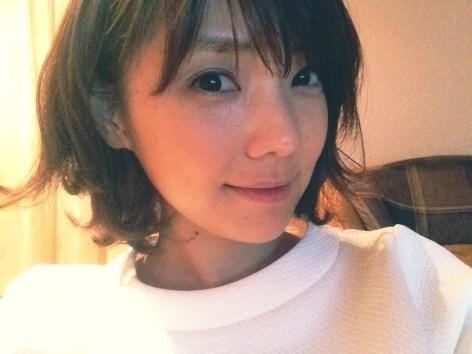 178-倉科カナ-01