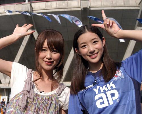 084-足立梨花-07
