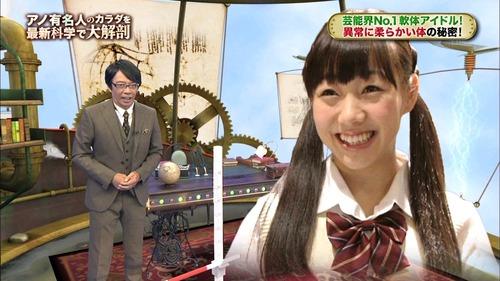 222-須田亜香里-01