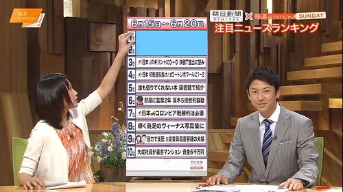 071-竹内由恵-19