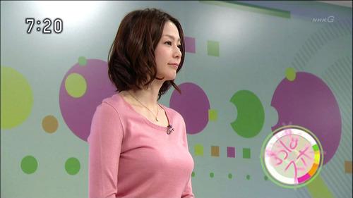 011-杉浦友紀-05