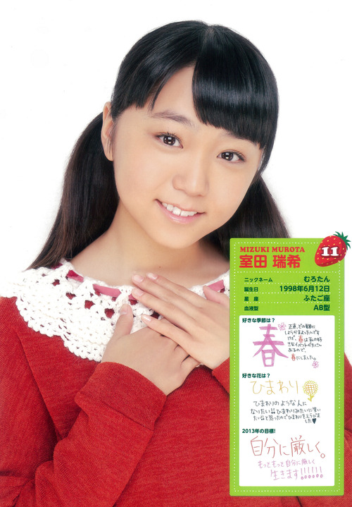 室田瑞希-Profile-02