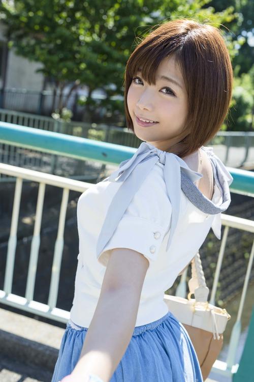 紗倉まな-141220-image-01