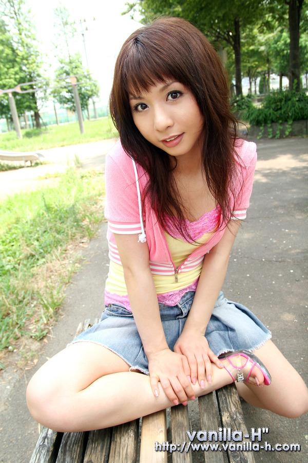 001-晶エリー-大沢佑香