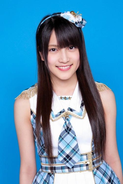 【AKB48入山杏奈】超激似 AV女優 発見されるwww【飯岡かなこ】