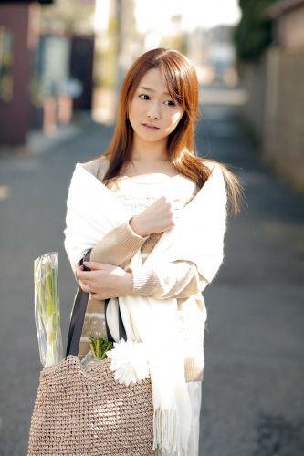 055-白石茉莉奈