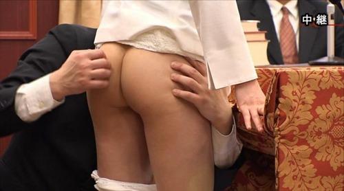 001-国会セックス-04