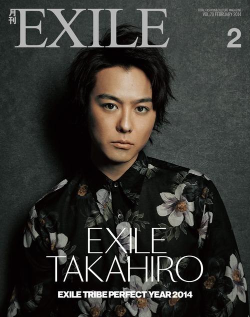 032-TAKAHIRO