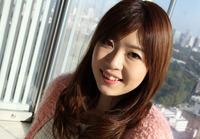 花穂-G-AREA-05