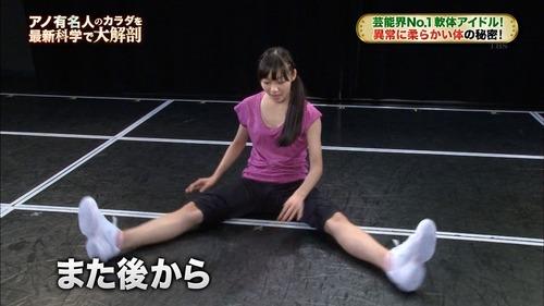 431-須田亜香里-02