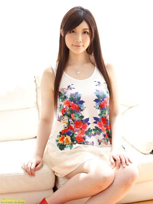 047-立川理恵
