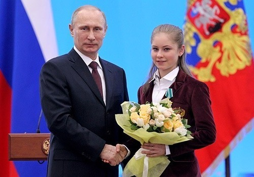 031-ユリア・リプニツカヤ-09