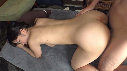 瀬崎真衣-151122-05