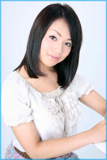 菅原瞳-真木麗子-純野静流