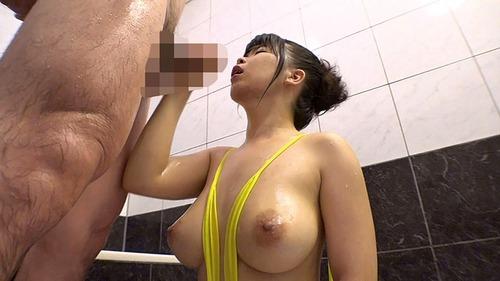瀬崎真衣-151122-20