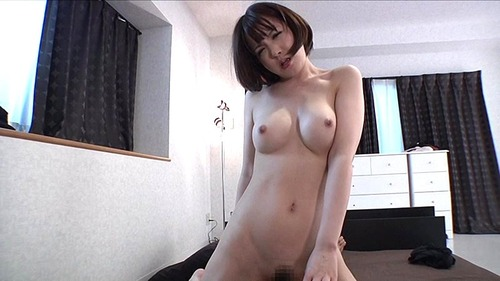 辻本りょう-140913-14