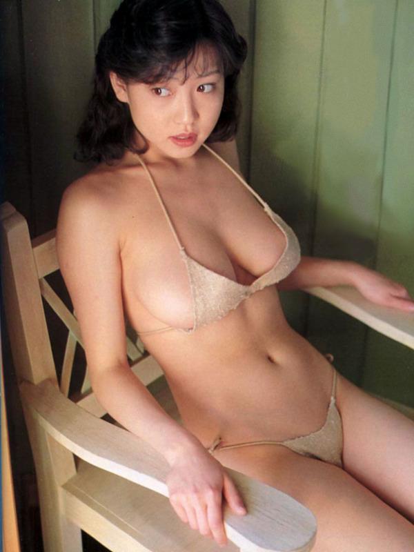 033-3-細川ふみえ-01