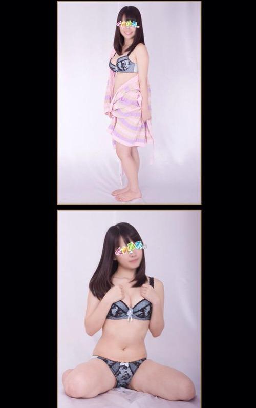 070-榎本ゆず-01