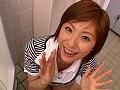 麻美ゆま-071107-03