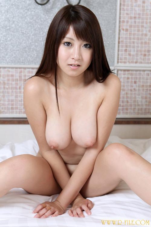 061-北川瞳