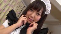 葉山美空-150801-29