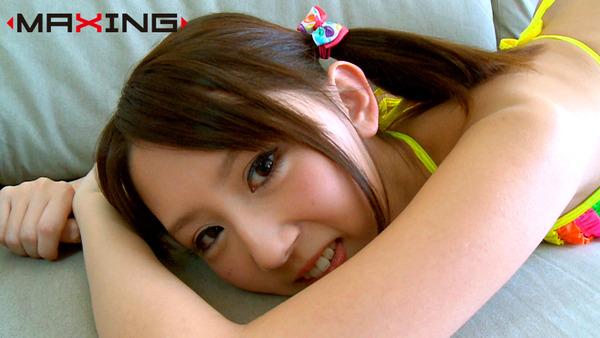 348-神田るみ-01