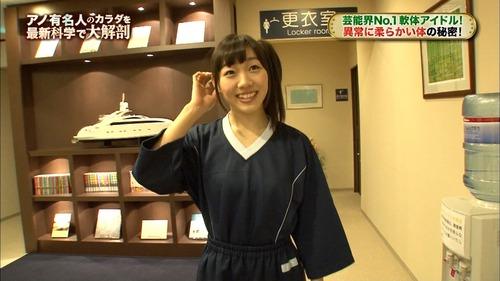 546-須田亜香里-01