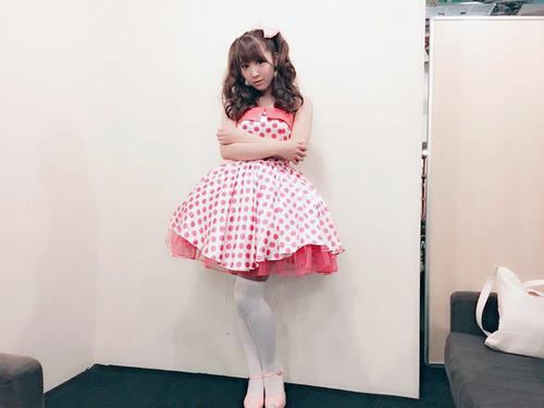 三上悠亜-event-160117-3-09