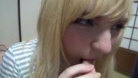 アメリア・イヤハート-151120-02