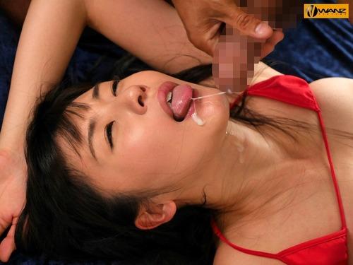 つぼみ-150901-05