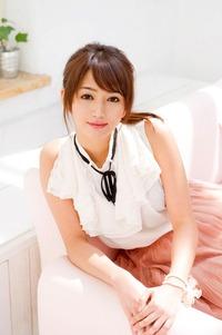 麻生希-120607-001