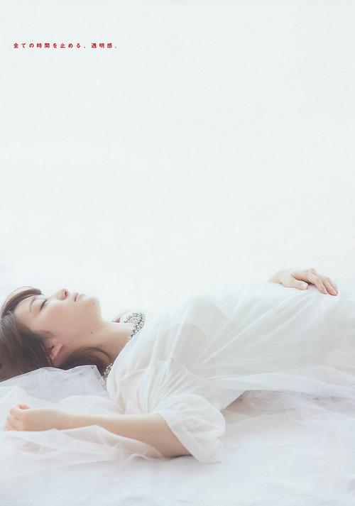 大島優子-150427-YM-05