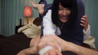 松岡ちな-160108-10