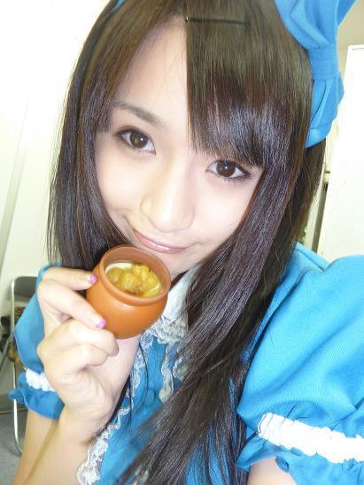 麻友美-3-19
