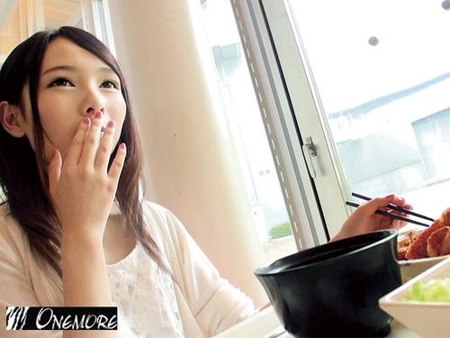 跡美しゅり-150902-01