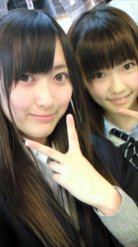 012-高松恵理&島崎遥香-02