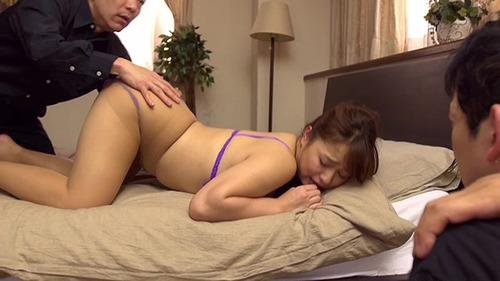 白石茉莉奈-150219-12