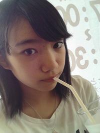 大友茉莉-来田えり-2-11