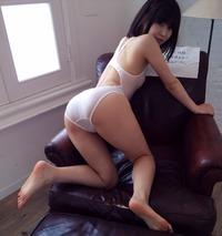 彩城ゆりな-img-13