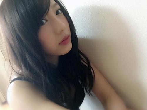 室加奈子-image-16