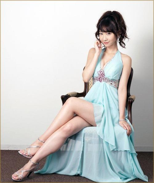 【AKB48 柏木由紀】おっぱいキャバ嬢セクシーコスプレ♪【MステハロウィンSP】