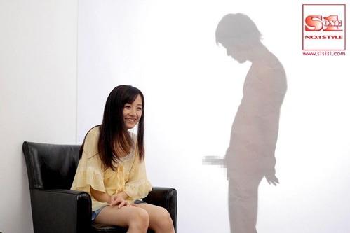 023-笹原りむ-04