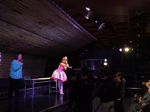 三上悠亜-event-160117-3-03