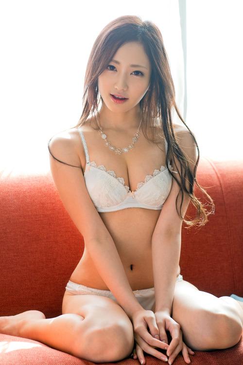 桃谷エリカ-09