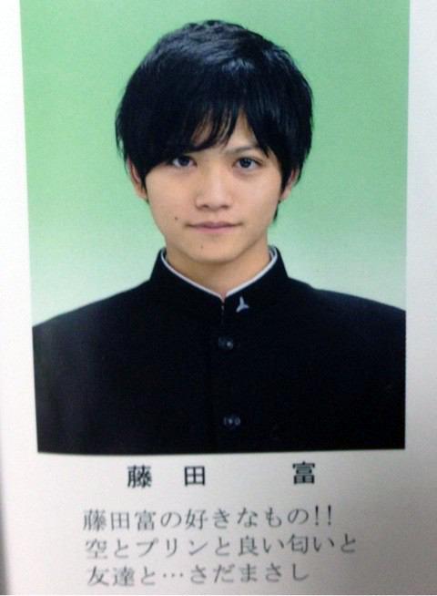 091-藤田富-2-01